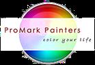 ProMark Painters
